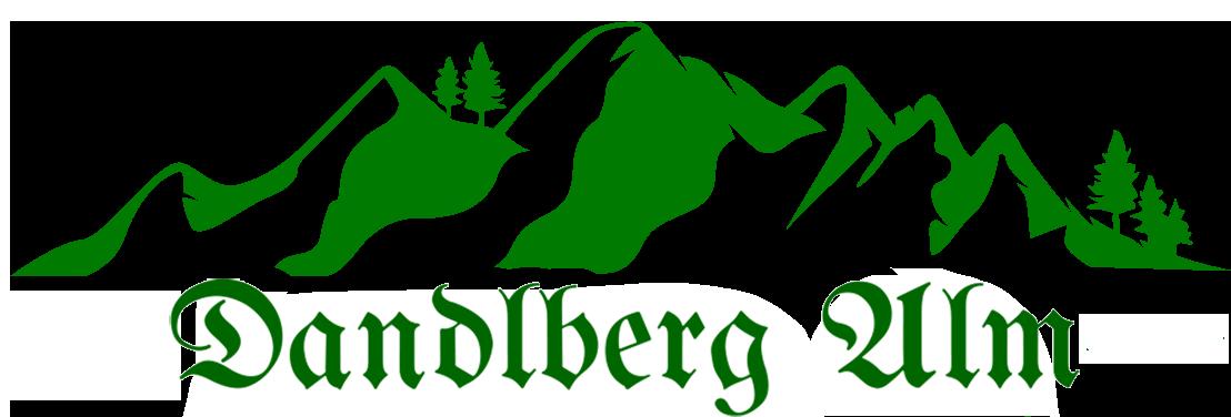 Dandlberg Alm